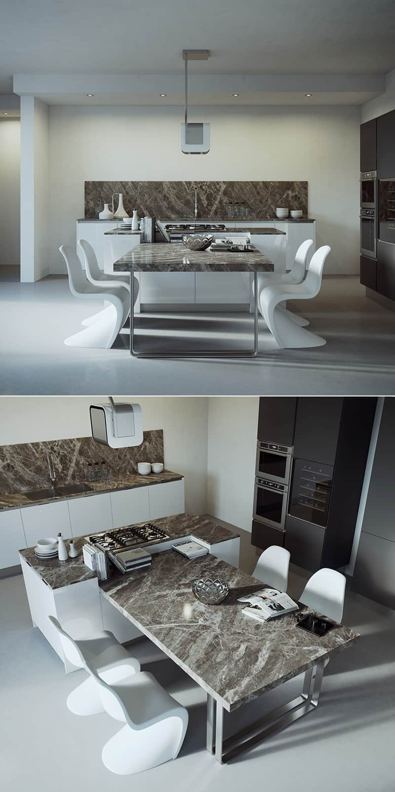 kitchen designrulz (25)