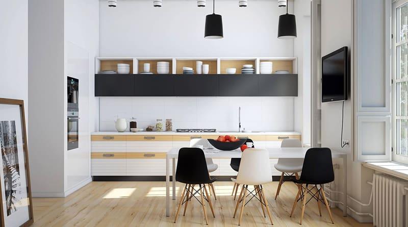 kitchen designrulz (26)