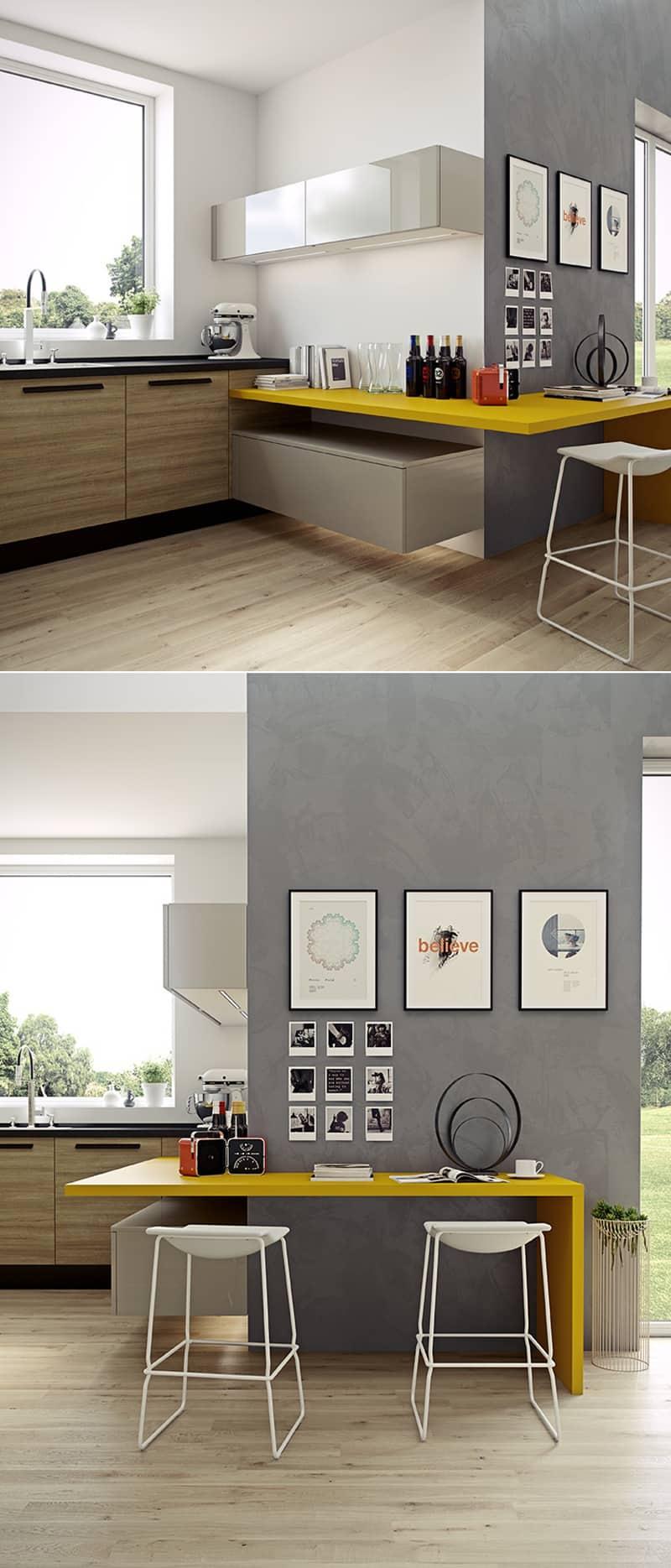 kitchen designrulz (27)