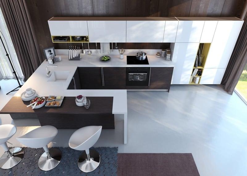 kitchen designrulz (28)
