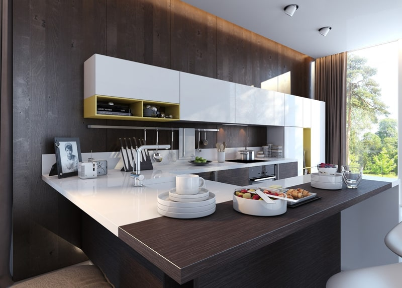 kitchen designrulz (4)
