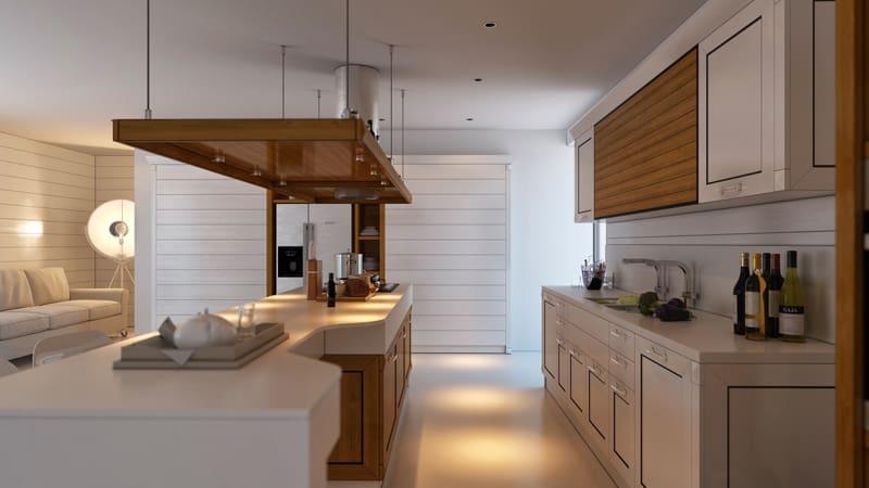 kitchen designrulz (7)
