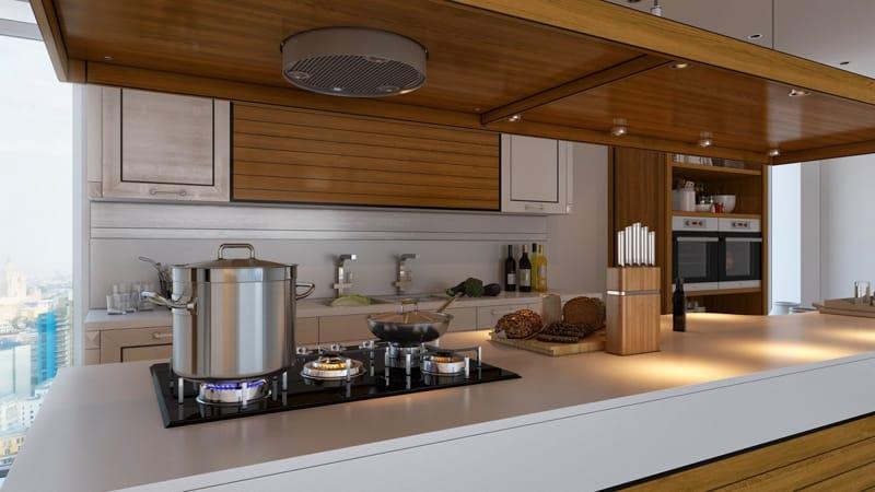 kitchen designrulz (8)