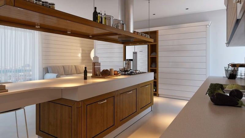 kitchen designrulz (9)