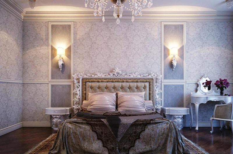 vintage bedroom designrulz (1)
