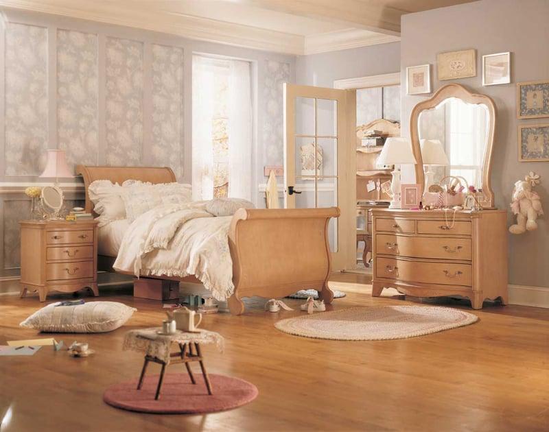 vintage bedroom designrulz (20)
