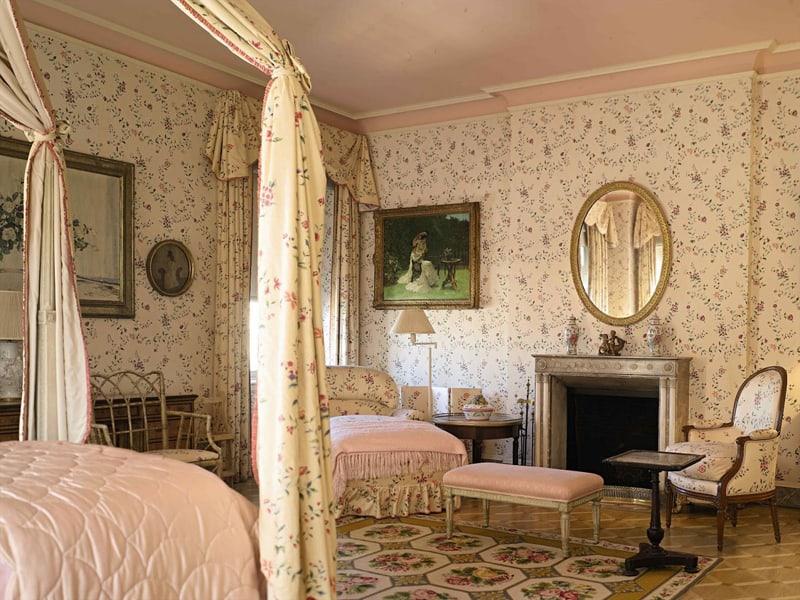vintage bedroom designrulz (25)