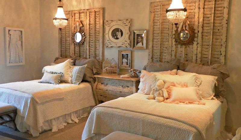 vintage bedroom designrulz (26)