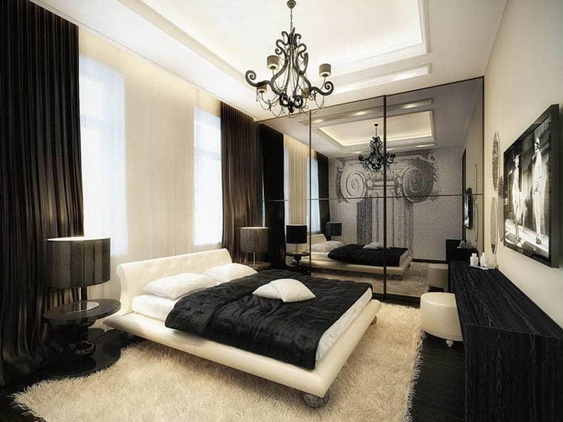 vintage bedroom designrulz (27)
