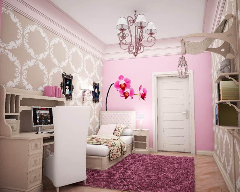 vintage bedroom designrulz (30)