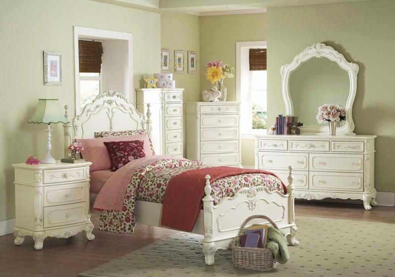 vintage bedroom designrulz (31)