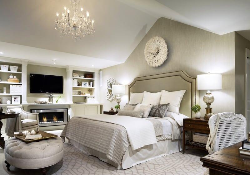 vintage bedroom designrulz (32)