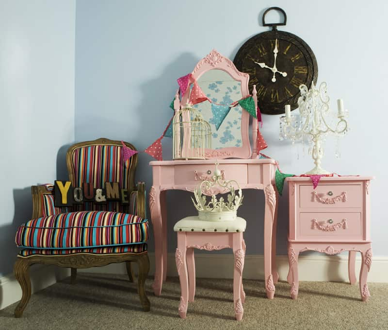vintage bedroom designrulz (34)