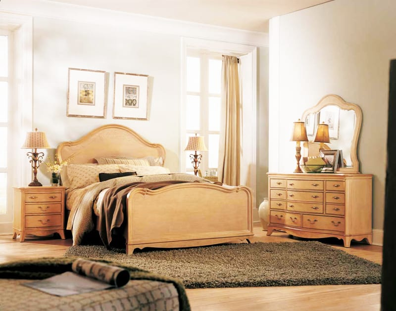vintage bedroom designrulz (35)