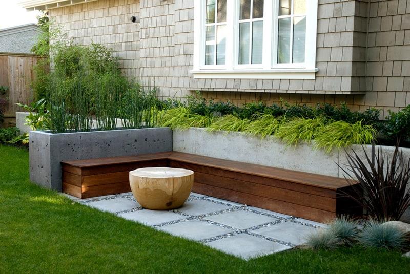 wooden bench designrulz (19)