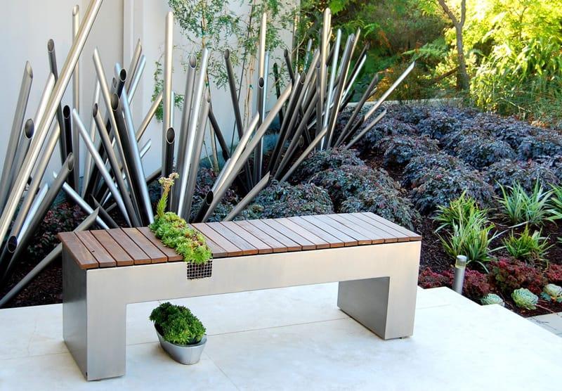 wooden bench designrulz (24)