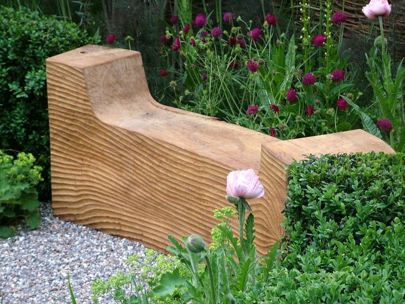 wooden bench designrulz (29)