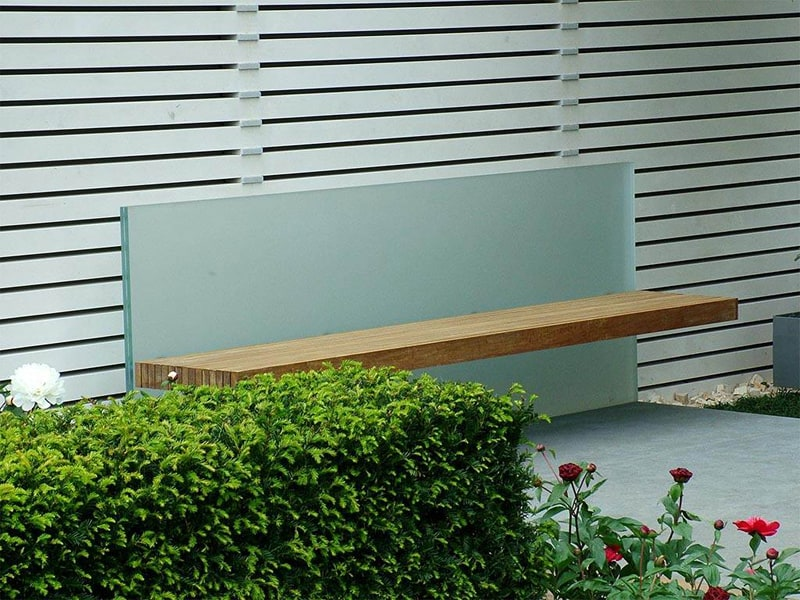 wooden bench designrulz (30)