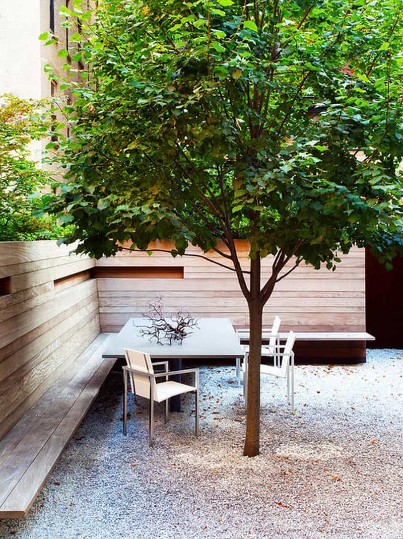 wooden bench designrulz (31)
