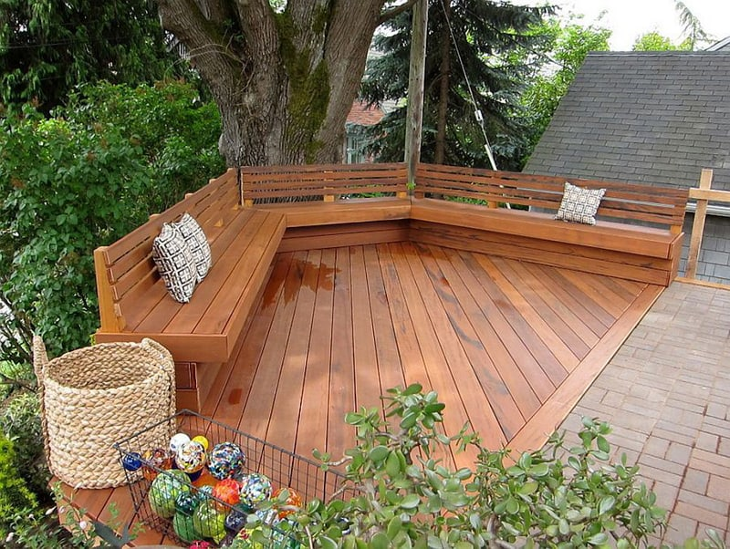 wooden bench designrulz (35)
