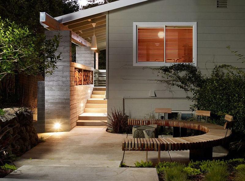 wooden bench designrulz (39)