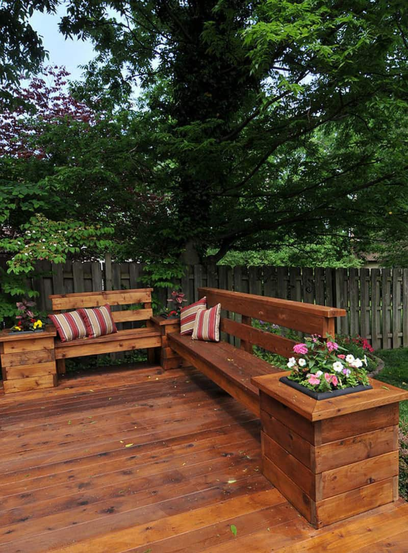 wooden bench designrulz (40)