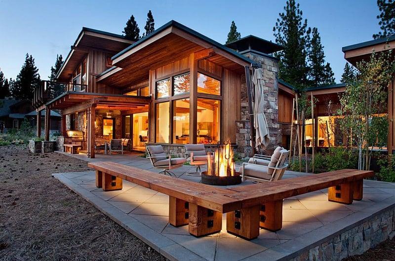wooden bench designrulz (41)