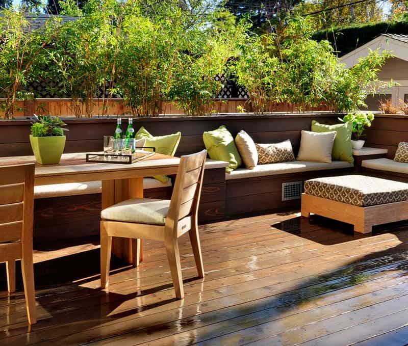 wooden bench designrulz (45)