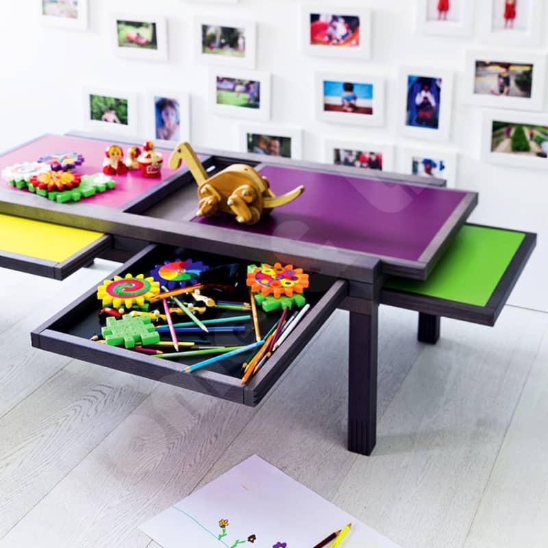 1 table-designrulz (1)