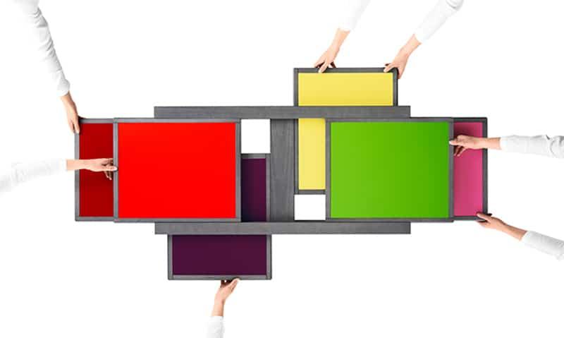1 table-designrulz (3)