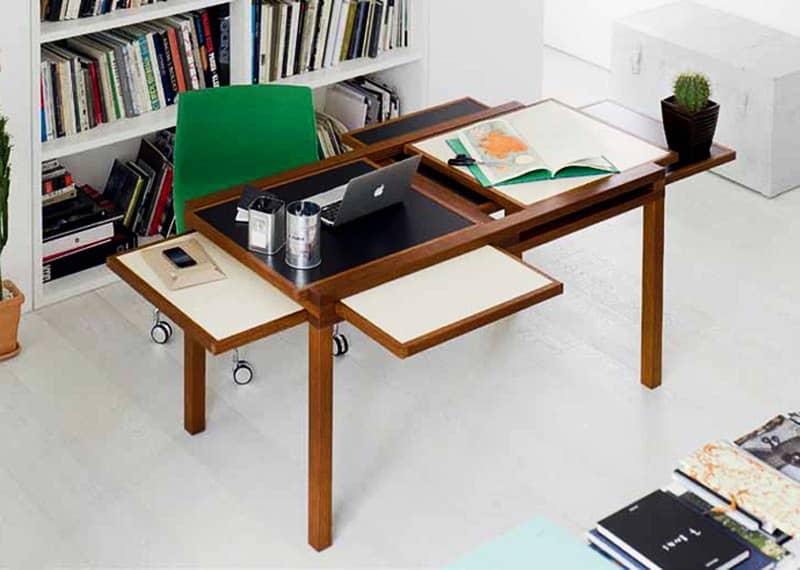 1 table-designrulz (4)