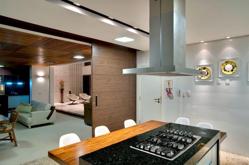Atenas 038 House In Brazil Designrulz 15