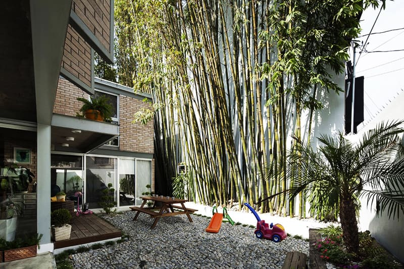 Brisas-House-designrulz-15