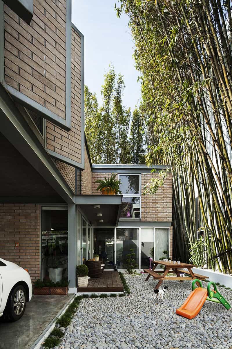 Brisas-House-designrulz-1