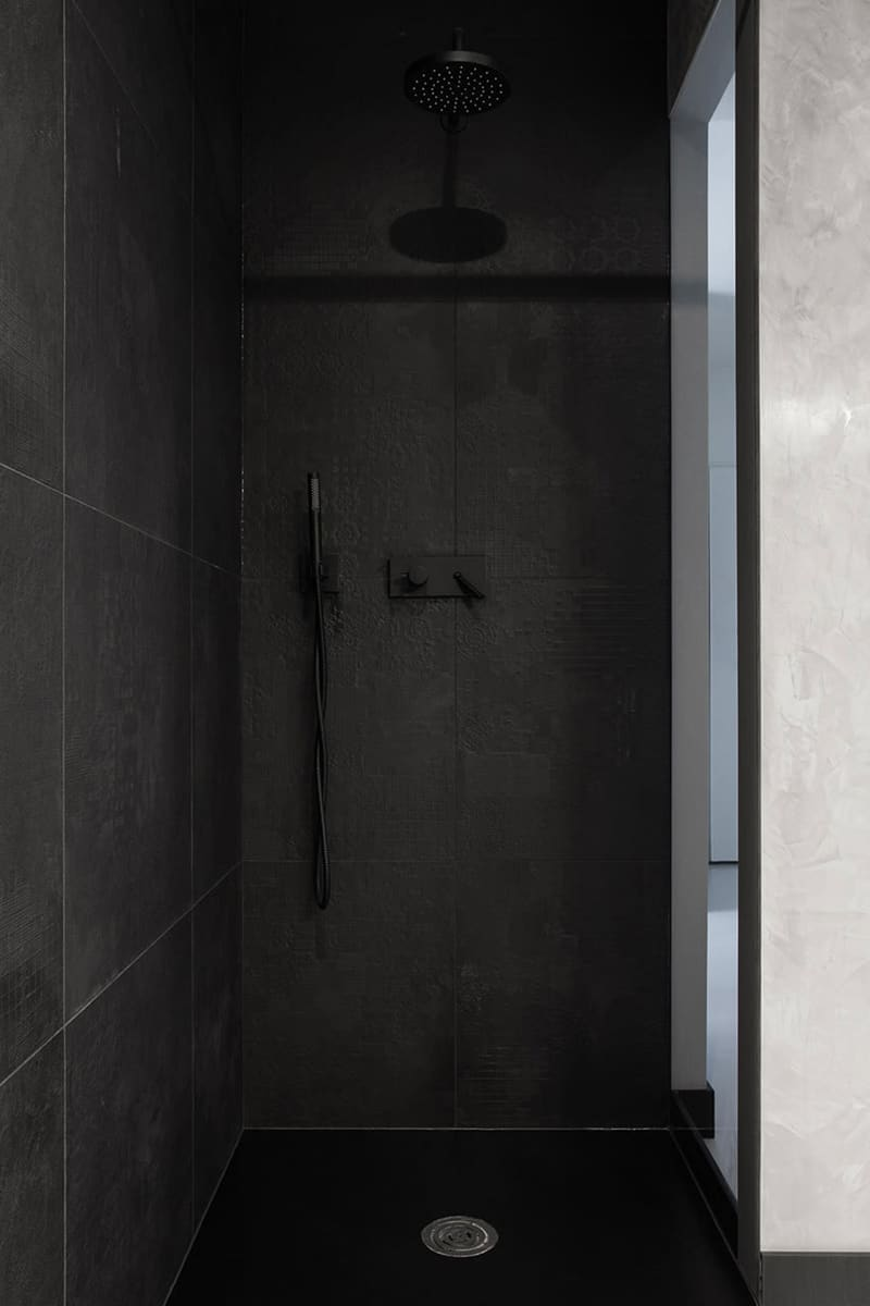 Concrete-Concept-DESIGNRULZ (12)