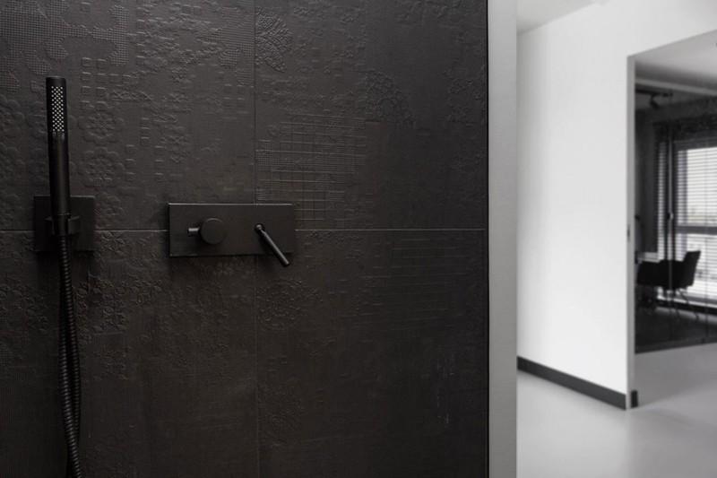 Concrete-Concept-DESIGNRULZ (13)