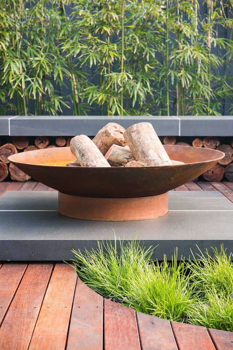 Amazing Outdoor Design By Apex Landscapes - Amazing outdoor design by apex landscapes