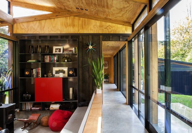 Easterbrook House  Dorrington Atcheson designrulz (5)