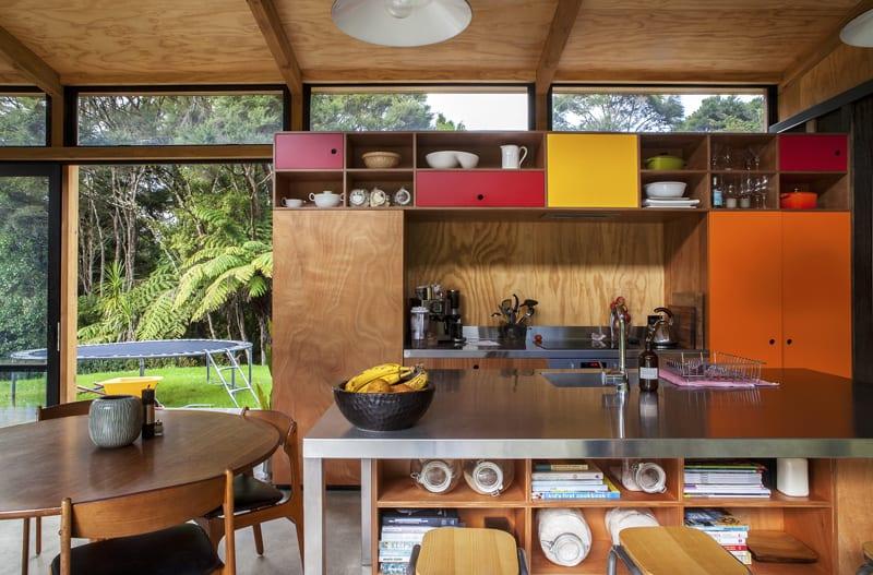 Easterbrook House  Dorrington Atcheson designrulz (6)