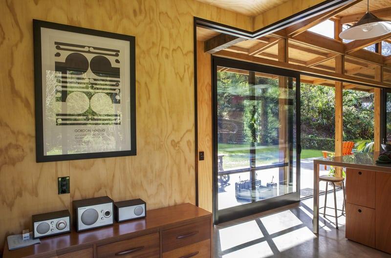 Easterbrook House  Dorrington Atcheson designrulz (7)