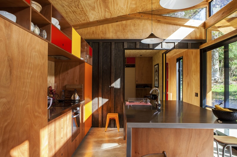 Easterbrook House  Dorrington Atcheson designrulz (8)