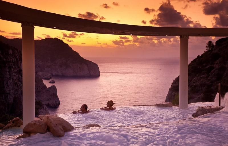 Hotel Hacienda Na Xamena-Ibiza (1)