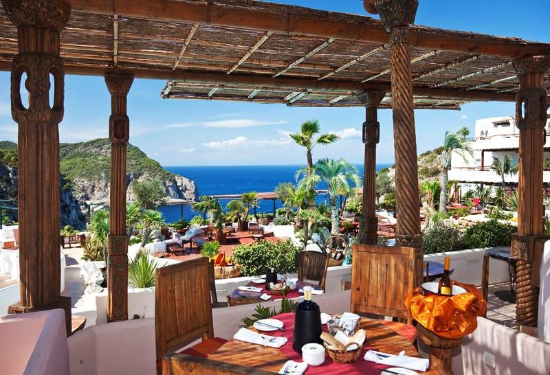 Hotel Hacienda Na Xamena-Ibiza (3)