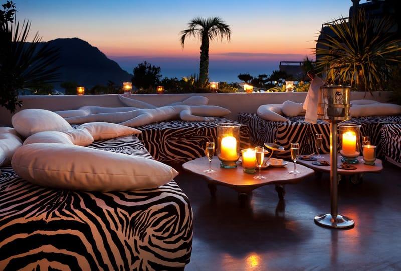 Hotel Hacienda Na Xamena-Ibiza (4)