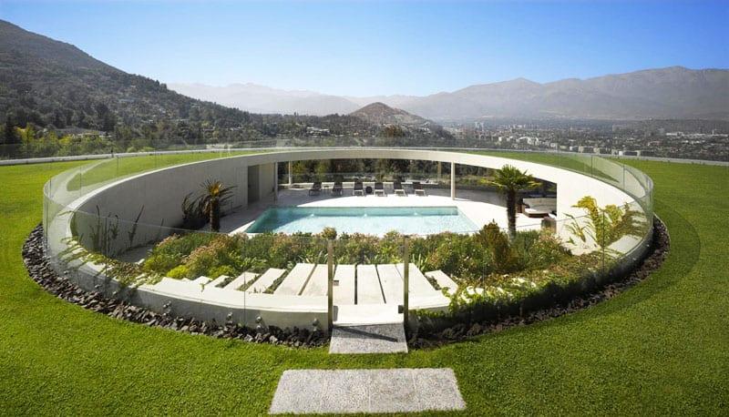 House-in-Vitacura-by-Izquierdo-Lehmann-designrulz-17