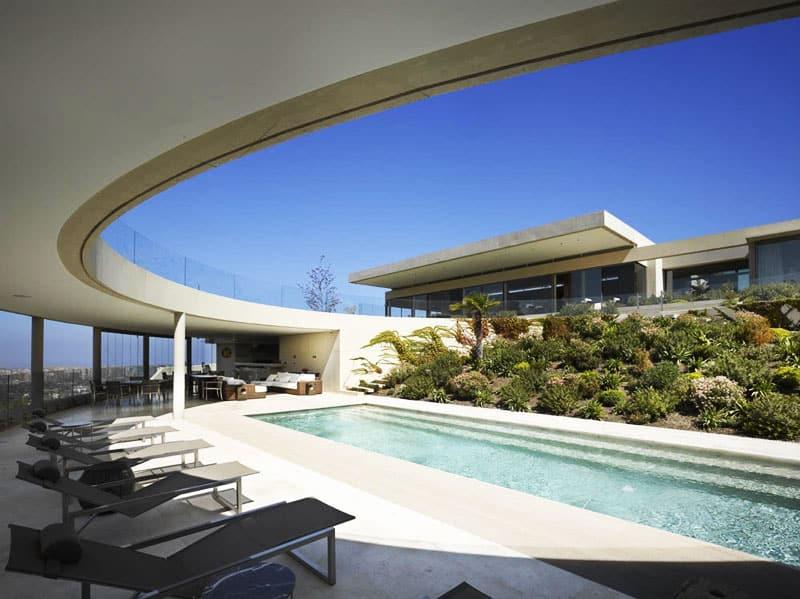 House-in-Vitacura-by-Izquierdo-Lehmann-designrulz-2