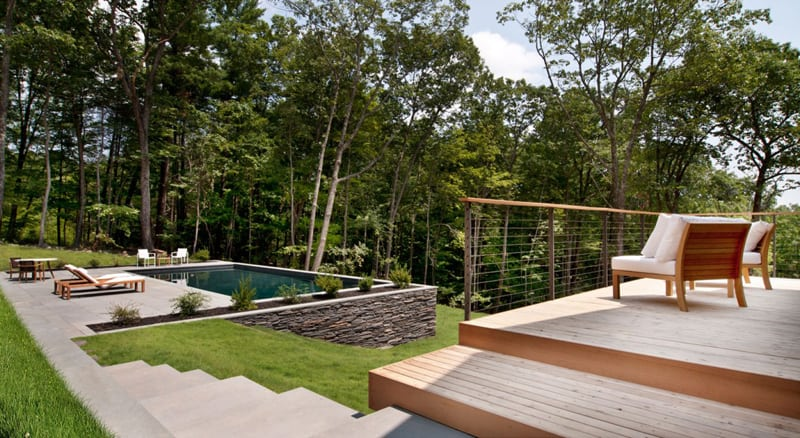 Hudson-Woods-designrulz (1)