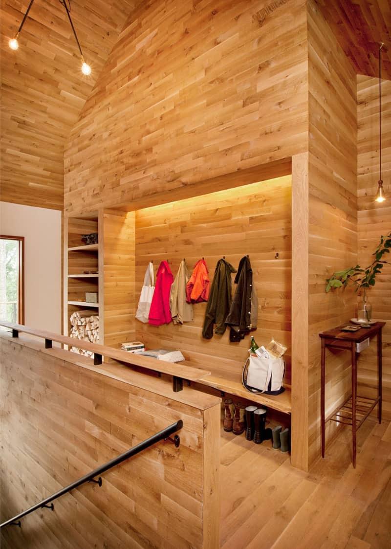 Hudson-Woods-designrulz (4)