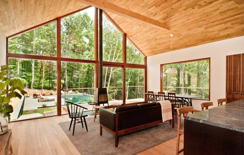 Hudson-Woods-designrulz (7)
