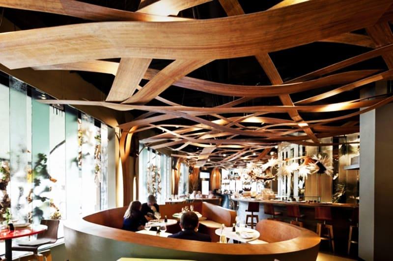 Ikibana-Restaurant-El-Equipo-Creativo-designrulz_002